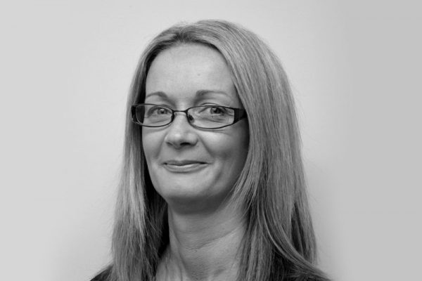 Alison Worthington